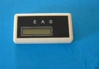 Free shipping EAS Antenna detector/ tester