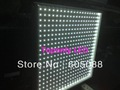 38w commercial led panel lighting 600x600x39mm,super bright SMD3014 LED,3500lm,color white,CE&ROHS, >50,000hrs,3 years warranty