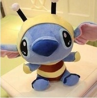 Free shipping.baby/children/kid stuffed/Plush toy stich plush toy doll 50cm