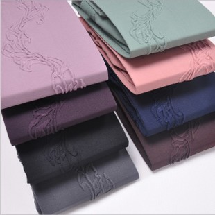 New arrival high quality velvet cheece royal 4 double jacquard pantyhose(China (Mainland))