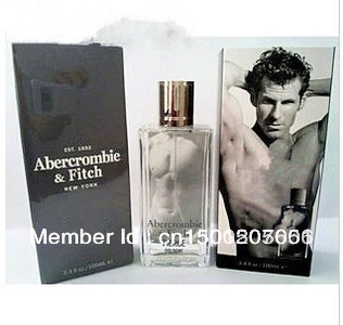 Free shipping Hot sale!MEN COLOGNE perfume(China (Mainland))