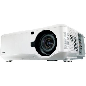 Multimedia LCD Digital Projector(China (Mainland))