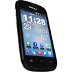 NEW Brand - - Blu - Dash 3.5 D170a Mobile Phone (Unlocked) - Black(China (Mainland))
