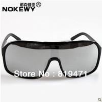Freeshipping  sunglasses men and women brand designer 2013sunglasses bow glasses sunglasses round sunglasses case box