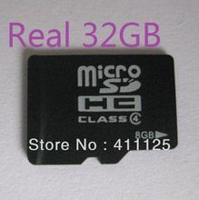 popular micro sd card price