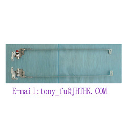 NEW For laptop on both sides of the screen axis 6520S 14 INCH LCD Hinge 6053B0253602 6053B0253102(China (Mainland))