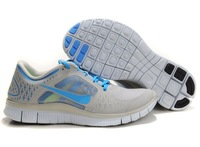 free run 5  for men running shoes 5.0 athletic training air sports running shoes,free shipping
