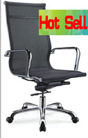 high quality hot sell mesh office chair