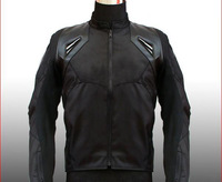 Motorcycle clothing Oxford cloth racing suits / jackets / drop resistance clothing /  send protective gear