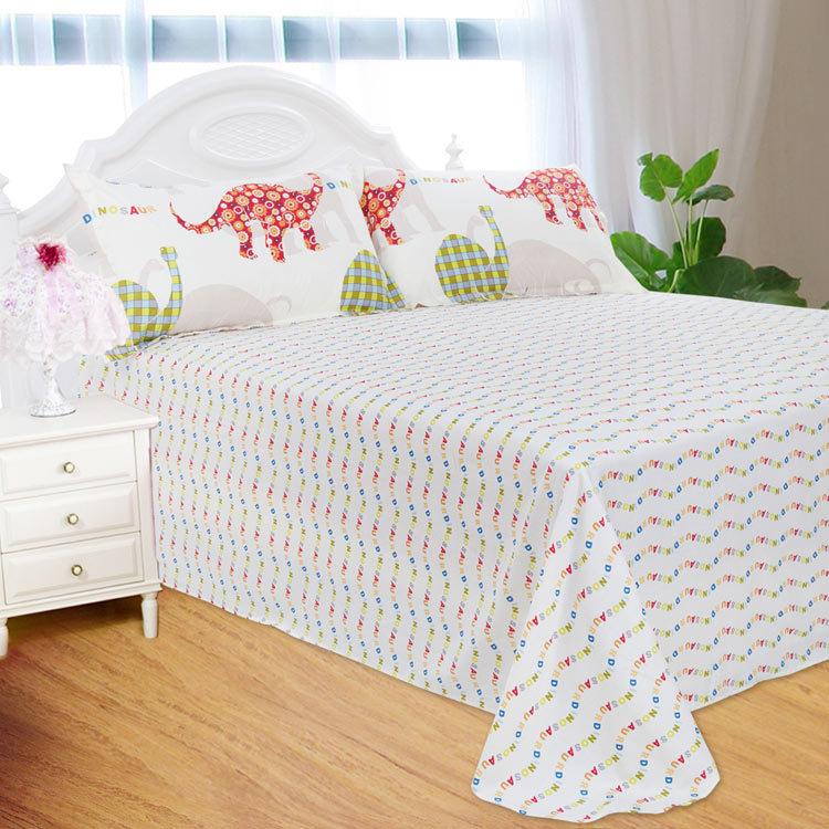 Bedding-comforter-set-twin-full-queen-king-size-cartoon-kids-adult