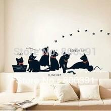 popular cat home decor