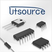 LTC3532EDD:Micropower Synchronous Buck-Boost DC/DC Converter;(China (Mainland))