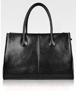 Free shipping 2013 lady fashion leather handbags leather handbag(China (Mainland))