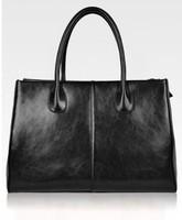 Free shipping 2013 lady fashion leather handbags leather handbag