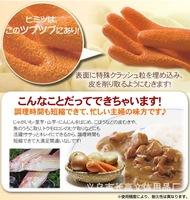 5pairs/lot Remove potato skin fruit peel Household gloves Potato Cleaning Gloves Convenient shortcut Kitchen assistant