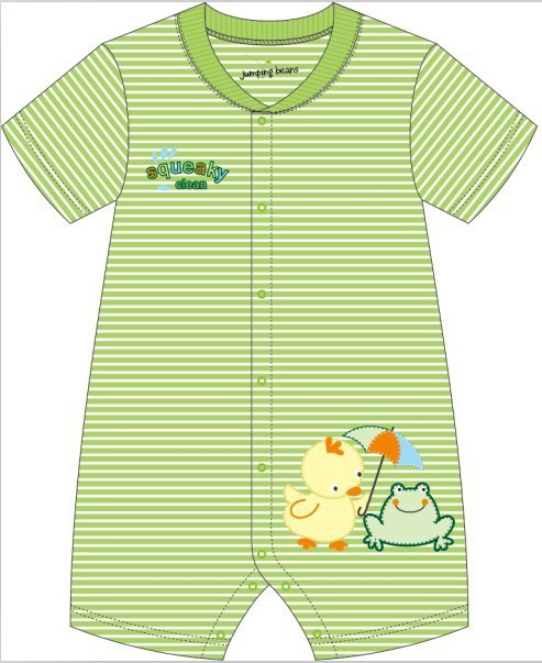 baby rompers babywears overalls toddler baby clothes shortalls toddler jumpsuits baby bodysuits tights customes outfits ZW944(China (Mainland))
