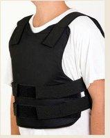 Bullet Proof Vest Body IIIA Size XL   kevlar + BULLETPROOF  vest   carbon fiber bulletproof vest