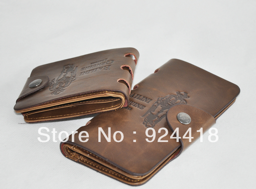 Online Get Discount Cool Men Wallets - Online Get Best Cool Men
