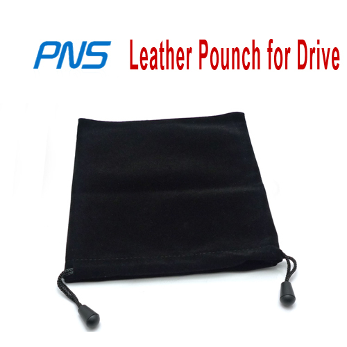 New and Cheap !!! Soft Pouch for Extenal DVD Drive ,Bluray DVD Burner Case, External drive dvd case ,Wholesale Dropshipping(China (Mainland))