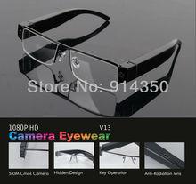 camera digital camera price