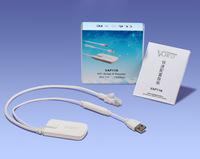 Vonets VAP11N WiFi Bridge Mini Wireless Bridge Repeater World's Smallest 150M for STB IPTV Dreambox Skybox X-BOX Free Shipping