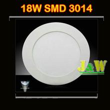 Светильники  от J&W Lighting Limited артикул 934188702