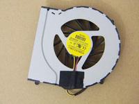 brand new Laptop CPU cooling Fan for HP Pavilion DV7-4000 Series  DFB552005M30T original