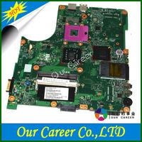 Laptop motherboard for Toshiba L355 motherboard V000148230