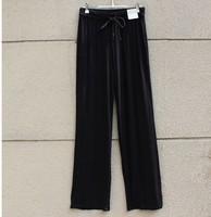 Women's Yoga Pants  free shipping