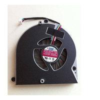Laptop Fan for Genuine for  Dell Alienware M17X CPU Cooling FAN Left side BATA0812R5H 0F603N (F442)