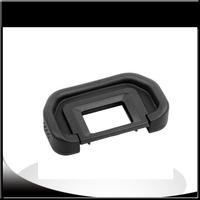 100PCS EB  EyeCup for   5D Mark II 50D 40D 30D 20D 10D