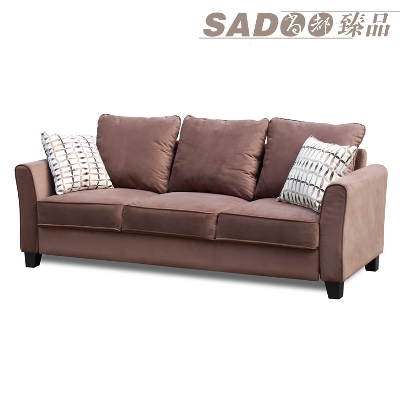 Sofa(China (Mainland))