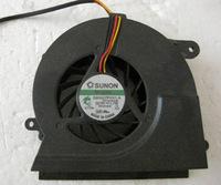 NEW Original Cooling Fan for HP Compaq 510 515 610 615 CPU