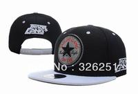 Cheap Taylor Gang Snapback Adjustable Cap Men's Classic Sports Hat men's Snapbacks