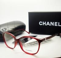 Ultra-light vintage male Women big box eyeglasses frame myopia plain mirror ch3219