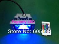 2013 New Arrival 10w rgb led wash light,IR remote control led stage floodlight,AC85-265v,life>50,000hrs,2 year warranty