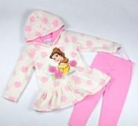 Комплект одежды для девочек , Hello Kitty 2