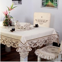 """211#  square 130cm/51""""  hot sale waterproof house design tablecloth table mat table cover wholesale"""