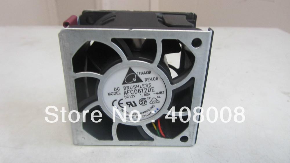 http://i00.i.aliimg.com/wsphoto/v0/934790666_1/394035-001-For-DL380-G5-DL385-G2-Server-Case-or-CPU-Fan-Module-394035-001-407747.jpg