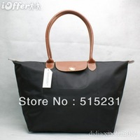 2013 Newest fashion Totes Women handbags Lady's totes Women's shoulder bags