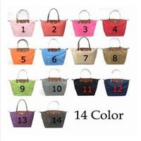 Promotion! Special Offer Geniune Leather Restore Ancient Inclined Big Bag Women Cowhide Handbag Bag Shoulder Free Shipping