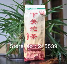 """[GRANDNESS] 2007 yr """"Jia Ji """" 100g X 5pcs Premium Yunnan XiaGuan Tuocha Group Pu'er Puerh Pu Erh Tea Raw Sheng Shen Bowl Tuo"""