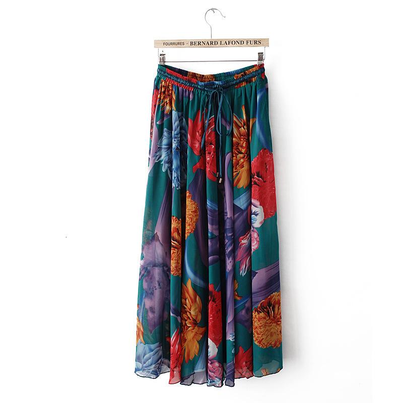 Fantastic  Skirt Womens Skirts 2013 Long Denim Skirts For Women Women39s Skirts