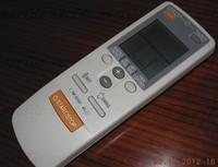 Remote Control FOR fujitsu ARHG1 ARJW1 ARJW19 AR-DL1 AR-DB5 A/C Air Conditioner
