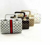 New handbag ceramic mug wholesale 60pcs/lot cup drop shipping