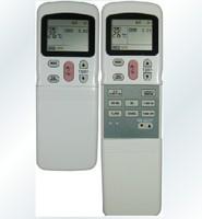 Remote Control FOR MILLER TECO Carrier R11CG/E R11HG-E R11HG/E Air Conditioner