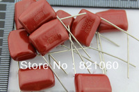 400V394 Pitch 15MM CBB22 capacitance / high-quality capacitors 10PCS/LOT