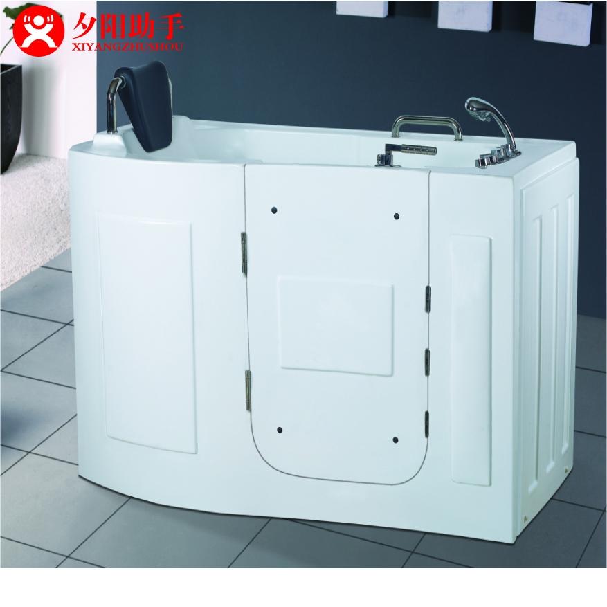bathtubs for the elderly 2015 home design ideas