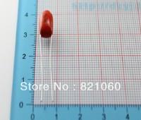 63V105 1UF CBB capacitance / high-quality capacitors 10PCS/LOT