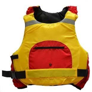 Beyoh life vest adult life vest life vest canoe